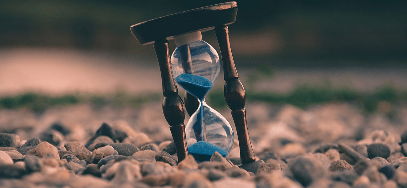 How long does it take to manage a translation project?